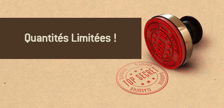 Quantités_Limitées_PM_