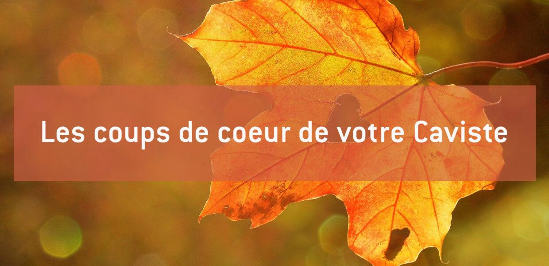Coups_Coeur_Automne