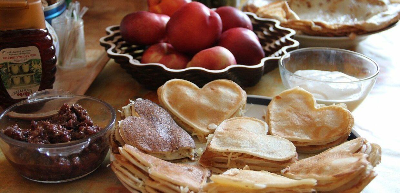 pancakes-1265878_1280