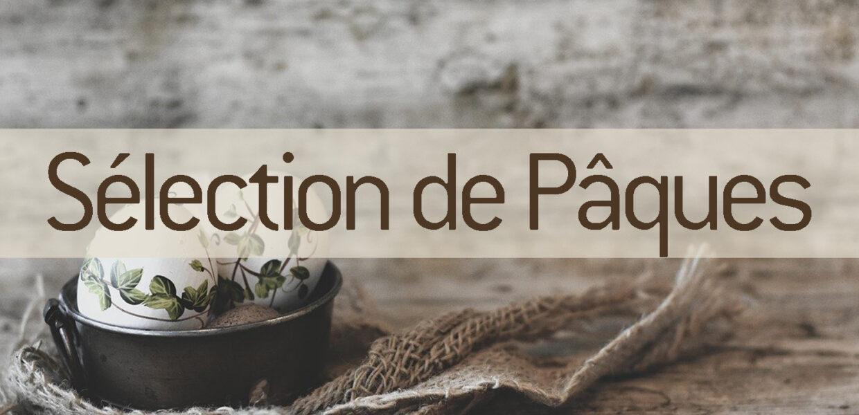 Sélection_Pâques_Site