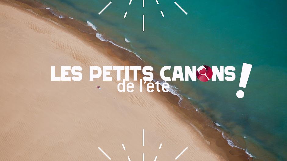 PC_été_Site